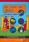 Leven van Jezus themapakket 4-12 jarigen