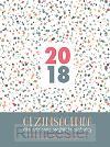 Gezinsagenda 2018 natural let's add some