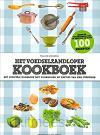 Voedselzandloperkookboek