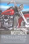 Geillustreerde klassieke motoren encyclo