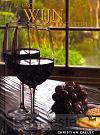 Grote Wijnenencyclopedie