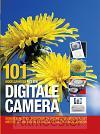 101 Mogelijkheden met de digitale camera