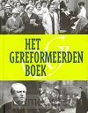 Gereformeerden boek