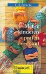 Met je kinderen praten over God