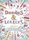 Doodles & letters