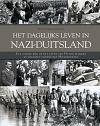 Dagelijks leven in nazi-duitsland