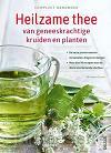Compleet handboek Heilzame thee van gene