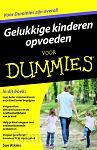 Gelukkige kinderen opvoeden voor dummies