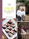 Itali? de authentieke keuken