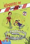 Vloggers in danger