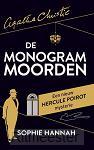 Monogram moorden