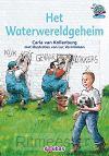 Waterwereldgeheim
