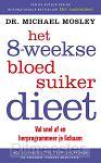 8-weekse bloedsuikerdieet
