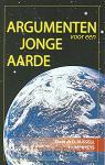 Argumenten voor een jonge aarde