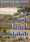 God israel en shiloh