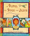 Bijbel het boek van Jezus