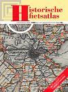 Historische fietsatlas
