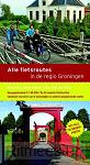 Alles fietsroutes in de prov groninnge