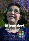 Follow up Bijzonder 4 catecheten complee