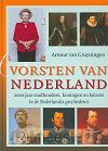 Vorsten van nederland