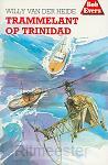 Bob evers 18 trammelant op trinidad