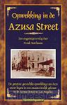 Opwekking in de azusa street