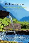 Levensbron hsv + psalmen
