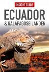 Ecuador & Gal?pagoseilanden