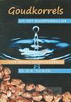 Goudkorrels uit het doopformulier