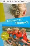 Dromen en drama's