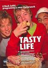 Tasty life