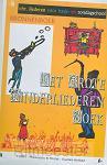 Grote kinderliederenboek