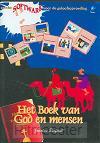 Cd-rom boek van God en mensen