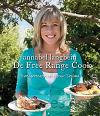 Free range cook