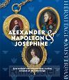 Alexander napoleon en jos?phine