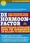 Hormoonfactor