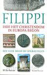 Filippi hoe het christendom in europa