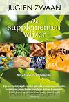 Supplementenwijzer en zelfhulpwijzer