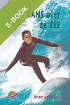 E-book Dans over de zee