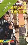 E-book De tombe van de tempeliers