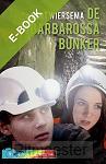 E-book De Barbarossabunker