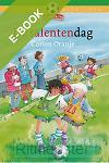 E-book De talentendag