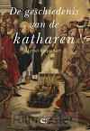 Geschiedenis van de katharen