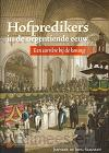 Hofpredikers in de negentiende eeuw