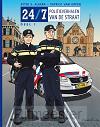 24/7 Politieverhalen van de straat