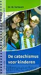 Catechismus voor kinderen