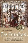 Franken in Belgi? en Nederland