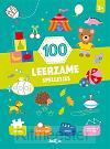 100 leerzame spelletjes