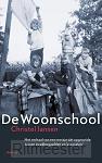 Woonschool