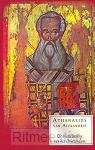 Athanasius van alexandrie